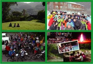 campcamp1